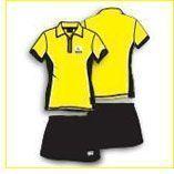 shirts MHC Vianen