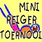 Mini Reiger Toernooi